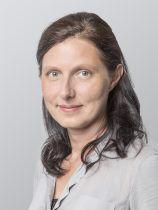 Katja Hartge-Kanning